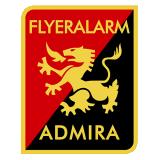 Адмира
