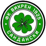 Вихрен 1925