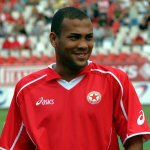 Родриго Соуза