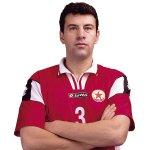 Галин Иванов