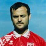 Костадин Янчев