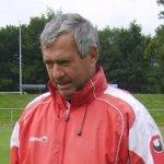 Борис Манолков