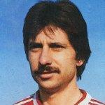 Радослав Здравков