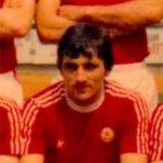 Милен Горанов