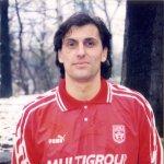 Ристе Милосавов