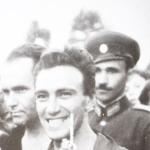 Нако Чакмаков