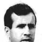 Сашо  Върбанов