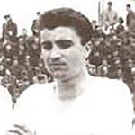 Стоян Кошев