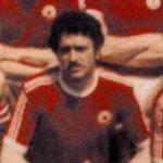 Стефан Ив.  Стефанов