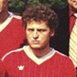 Валери Дамянов