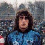Тодор Стоянов