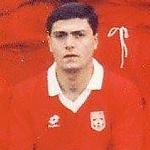 Размик Григорян