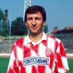 Борис Хвойнев