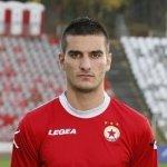 Християн Кировски