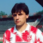 Стефан Драганов