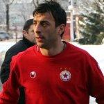 Игор Митрески