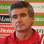Георге Йовановски