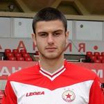 Тони Стоичков