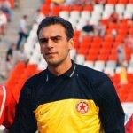 Драган Жилич