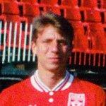 Михаил Юмерски