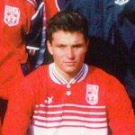 Петър Жабов