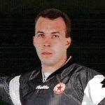 Евген Немодрук