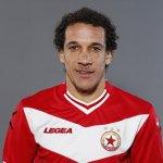 Жуан Фелипе