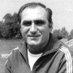 Серги Йоцов