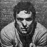 Тодор Симов