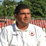 Стефан Трифонов