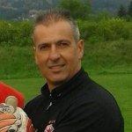 Пауло Грило