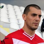 Стефан Николич