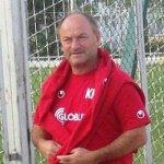Борче Мицевски