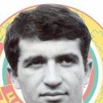 Димитър Хараланов