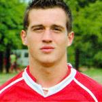 Димитър Вутов