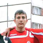 Марио Хаджидимитров