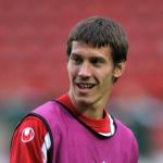 Мартин Василев