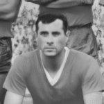 Илия Драгомиров