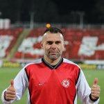 Красимир Чомаков