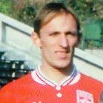 Антон Бачев