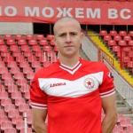 Димитър Маймунков