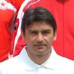 Зоран Кралевич
