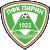 Пирин 1922 (Благоевград)