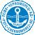 Черноморец Бургас (Бургас)