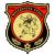 Македонска слава (Симитли)