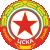 "ЦСКА ""Червено знаме"" (София)"