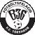 Б36 (Торсхавн)