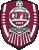ЧФР 1907 Клуж (Клуж-Напока)