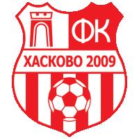 Хасково 2009 (Хасково)