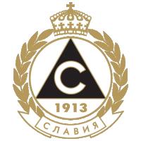 Славия 1913 (София)